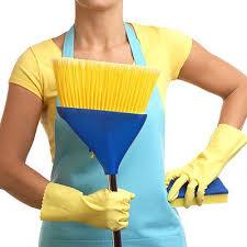 materiais de limpeza5